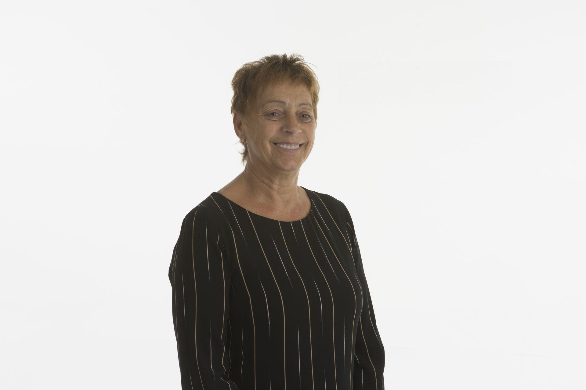 Jennemie Dauwen