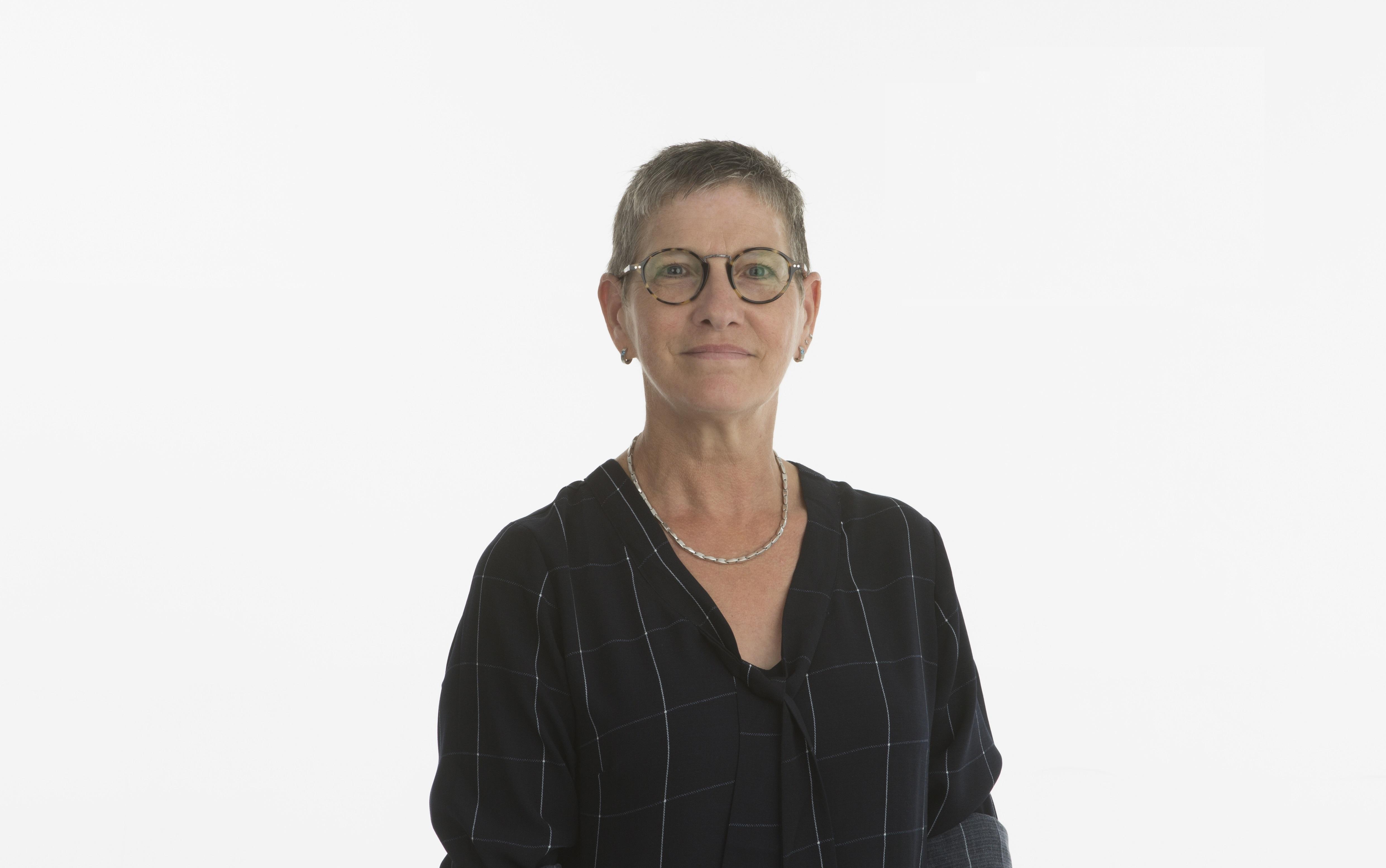Karla Jennes